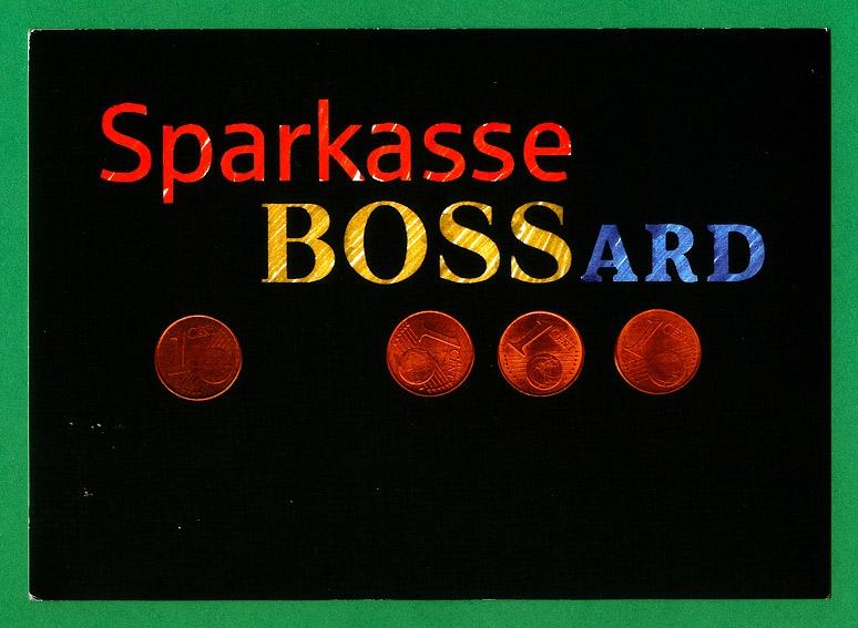 http://www.thomas-baldischwyler.com/files/gimgs/th-57_Bossard_01.jpg
