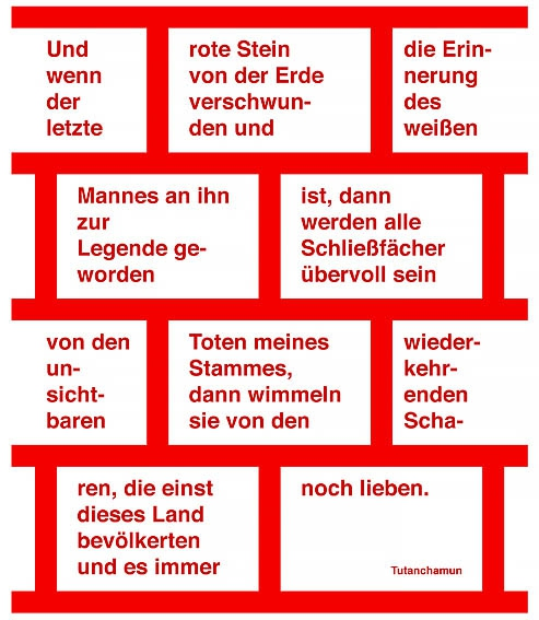 http://www.thomas-baldischwyler.com/files/gimgs/th-57_Bossard_04.jpg