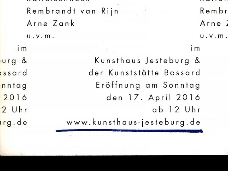 http://www.thomas-baldischwyler.com/files/gimgs/th-57_Bossard_09.jpg